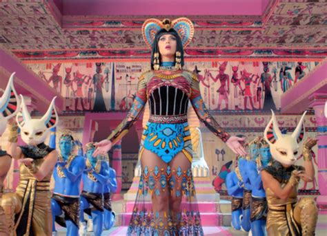 dark house music video katy perry releases video for dark house daily gossip