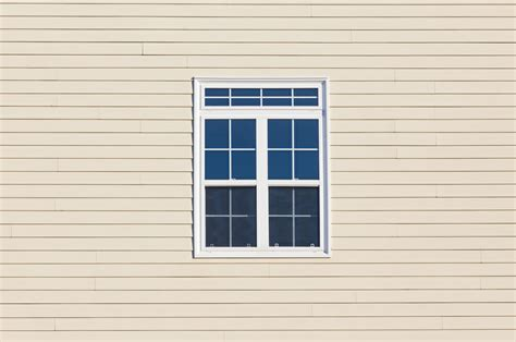 types of home windows compare your options now modernize