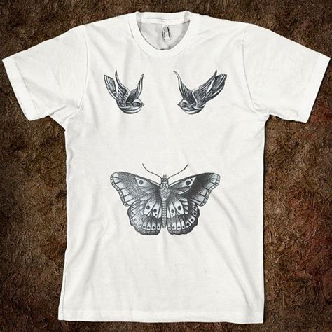 harry styles tattoo shirt harry styles one direction shirt on etsy 29 99