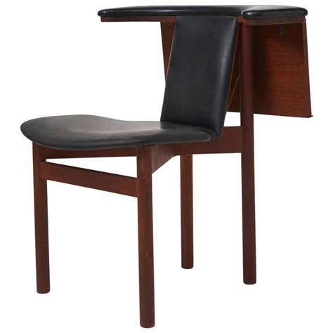 Mj Furniture by Quot King Fredrik Vii Quot Chair By M J Rassmussen For Sale At