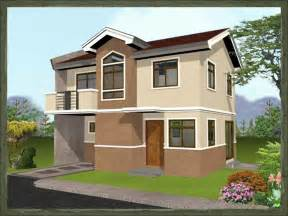 House Design Pictures Philippines Vida Dream Home Design Of Lb Lapuz Architects Amp Builders