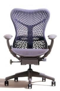 Ergonomic Office Chair Big And Best Ergonomic Office Chairs Furniture Net