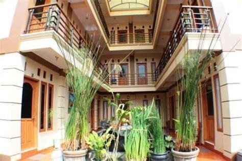 Orange Homes Syariah By orange homes updated 2017 hotel reviews price comparison bandung indonesia tripadvisor