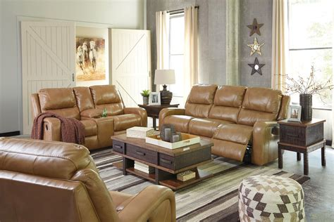 reclining living room furniture sets roogan blondie reclining living room set from
