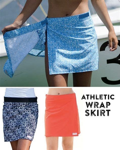 yoga pants with skirt pattern pin by veronica williams on diy inspirational this that