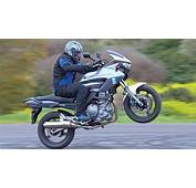 Yamaha TDM 900/ABS  Tdm 900