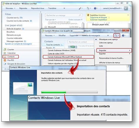 telecharger office gratuit pour windows 7 thompsons telecharger outlook gratuit pour windows 7