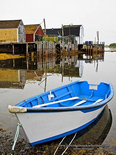 small fishing boats canada 78 best images about wooden boats on pinterest classic