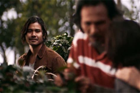 youtube film indonesia filosofi kopi visinema pictures first look of ben from quot filosofi kopi quot