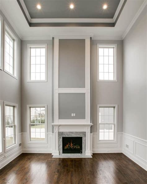 Ideas For Wainscoting by 60 Wainscoting Ideas Unique Millwork Wall Covering And
