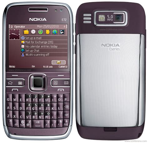 nokia e72 all themes nokia e72 pictures official photos