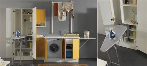 armadio con asse da stiro incorporato lavanderia stireria tutto quel che serve cose di casa