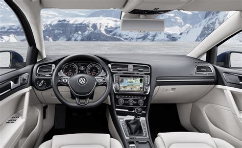 2014 Volkswagen Jetta Interior by 2014 Volkswagen Jetta Sportwagen New Photos Interior
