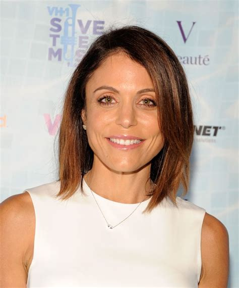 new york city housewives hairstyles 42 best hair images on pinterest bethenny frankel short
