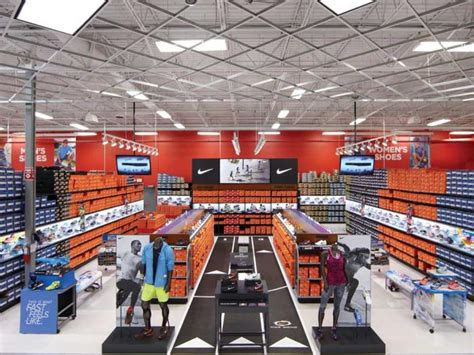 Sports Authority Gift Card Claim - sports authority grand opening today the local tourist