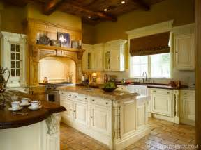 luxury kitchen designer hungeling design clive christian dream kitchen baton rouge la by