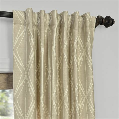 curtains hawaii decor home with hawaii taupe jacquard curtain drapes