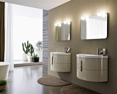bathrooms home usa design group top 23 designs of modern bathroom vanities
