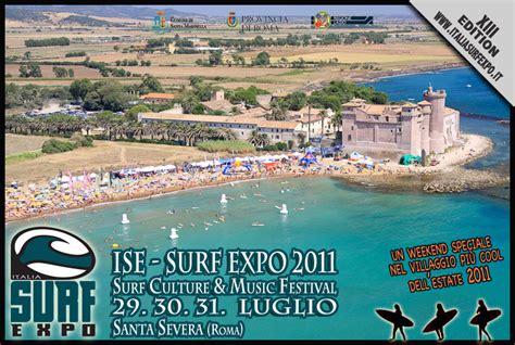 G Babol Fanta By Stellashoppie surf expo 2011 2011 05 06