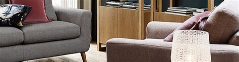 M And S Sofa by Seats Swivel Chairs M S