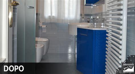 dimensione bagno pessano con bornago ristrutturazione bagno a dimensionebagno
