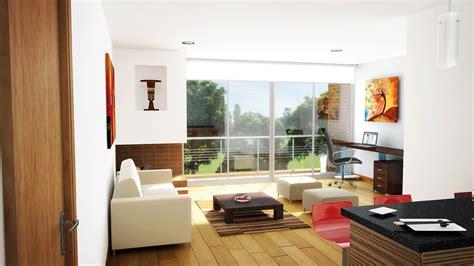 apartamentos con reformas de apartamentos en m 225 laga