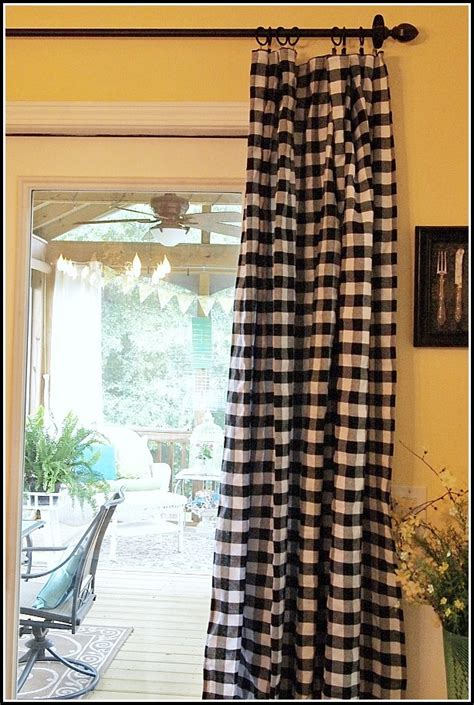black and white toile shower curtain black and white toile kitchen curtains curtains home