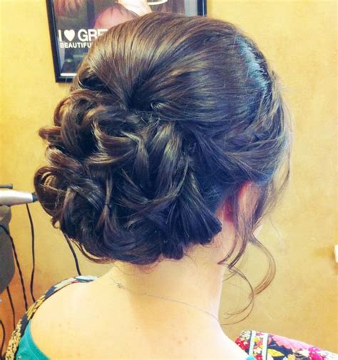 hairstyles for the military ball updo military and the military on pinterest