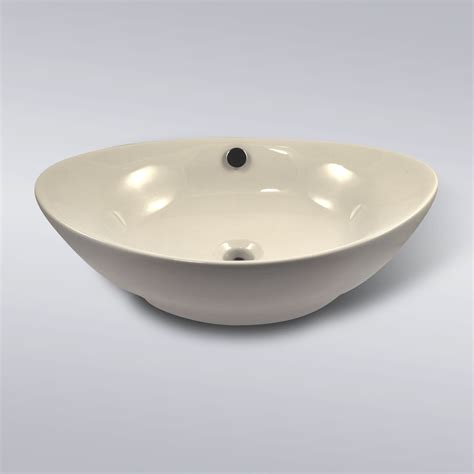 maintain the plastic kitchen sinks the advantages of porcelain kitchen sink stereomiami