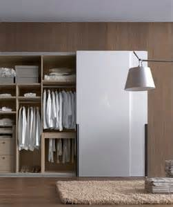 built in wardrobe designs for bedroom images 05