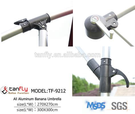 List Manufacturers of Umbrella Parts, Buy Umbrella Parts