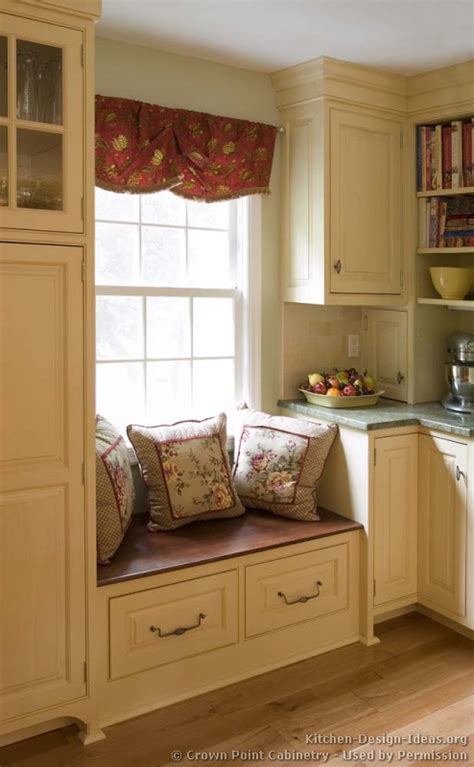 kitchen window bench seating free birdhouse plans pdf kitchen window bench ideas