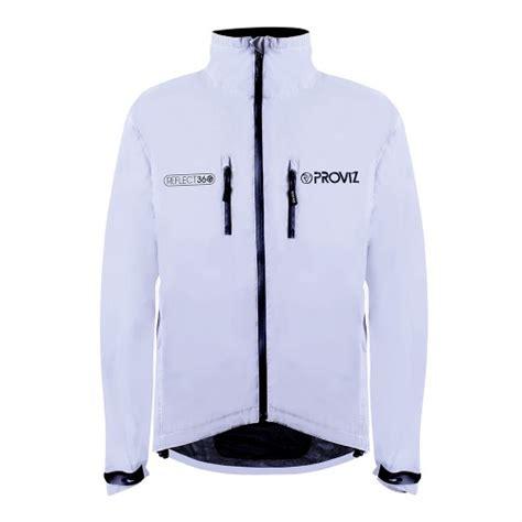 mens hi vis cycling jacket proviz reflect360 high visibility cycling jacket mens