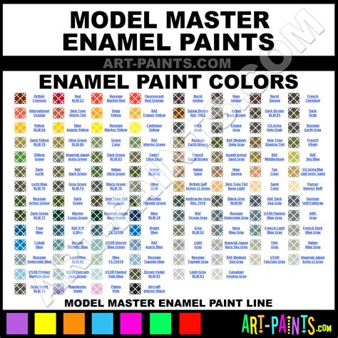 masters colors 28 images 110 best modern masters images on metallic logo design services