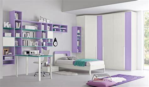 catalogo nuovo arredo nuovo arredo camerette cameretta soppalco violet mobiloro