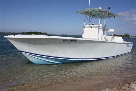 sea vee z boats sea vee 27z bay page 3 the hull truth boating and