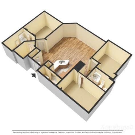 vip corporate housing scottsdale arizona corporate