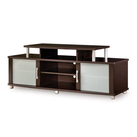 south shore city collection 42 quot tv stand 4219601