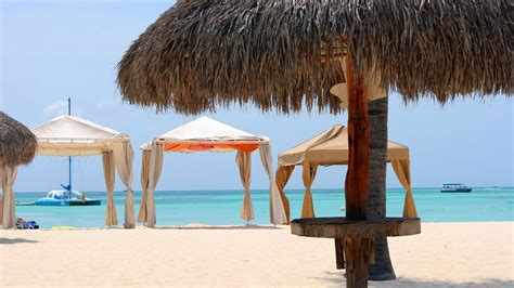 flights to aruba from los angeles and seattle for only 431 up trip incl taxes