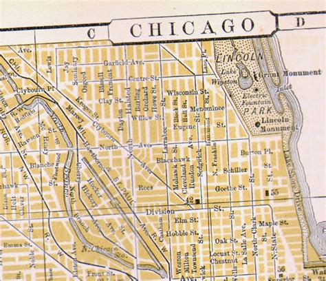 chicago worlds fair map 228 best images about columbian exposition on