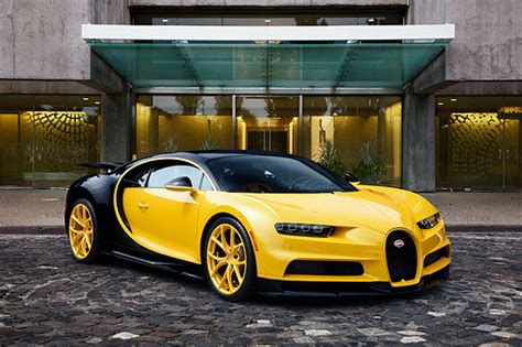yellow and silver bugatti yellow and silver bugatti 28 images bugatti veyron