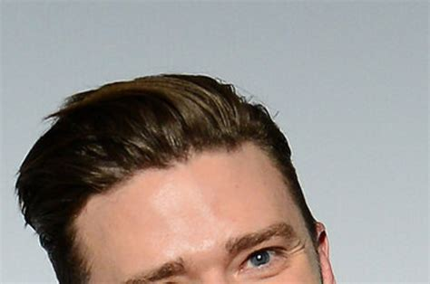 whats the fuckboy haircut actually called what s your name for this haircut every boy has