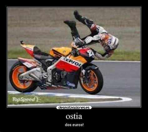 imagenes chistosas en moto liv og din glede caidas de motos graciosas