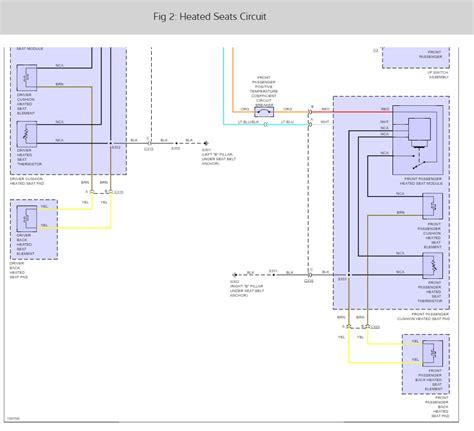 buick encore manual 2013 buick encore owners manual wiring diagrams wiring