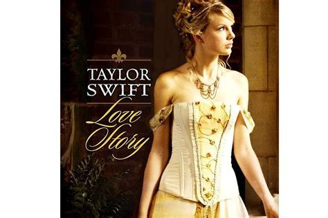 country love songs by taylor swift 50 best country songs of all time