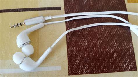 samsung headphone mic repair how to fix samsung s4 headphones fix samsung headphones headphone