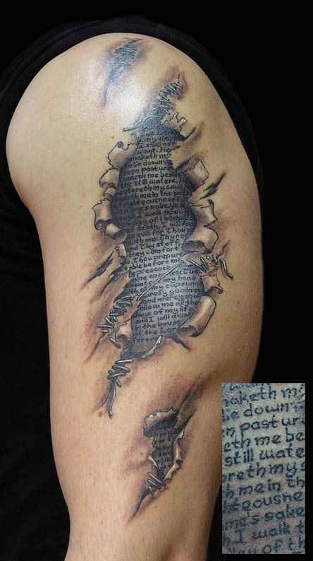 can you get a tattoo under 18 1000 images about mechanical on