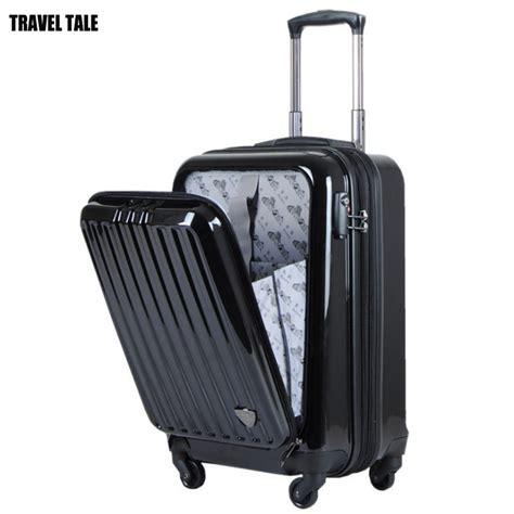 cabin trolley bags popular laptop trolley bag buy cheap laptop trolley bag