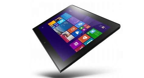 Lenovo Thinkpad Tablet 10 Did by What Makes The Lenovo Thinkpad 10 A True Changer