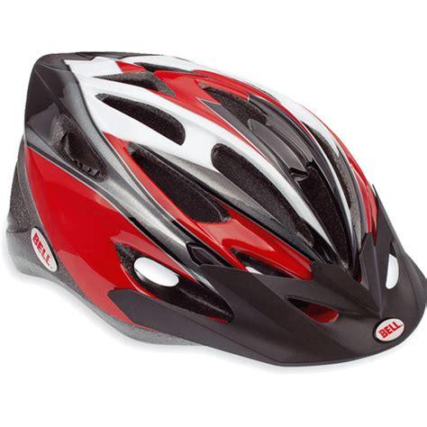 Helm Bell Mtb Bell Helmets Bicycle Helmets And Giro Helmets Bicycle Helmets